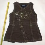 Платье, рост 62-68