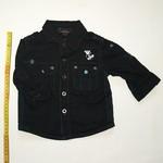 Рубашка, рост 62-68