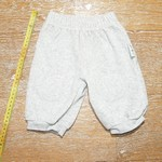 Штаны, рост 62-68