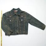 Куртка, рост 104