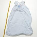 Спальный мешок, рост 68