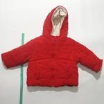 Куртка, рост 74