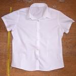 Рубашка, рост 122-128