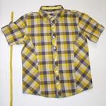 Рубашка, рост 152