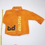 Рубашка, рост 80-86