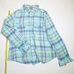 Рубашка, рост 152-158