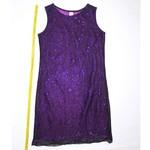 Платье, рост 146-152