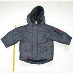 Куртка, рост 80-86