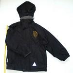 Куртка, рост 134-140