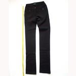 Легинсы-брюки, рост 140-146
