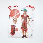 Карнавальный костюм, рост 110-116